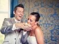 Bruidstaarten en cupcakes - Cupcake & Co