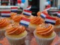 Cupcakes - Cupcake & Co